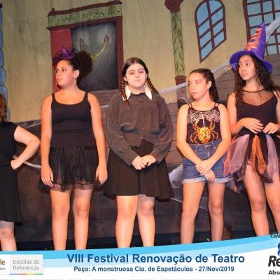VIII Festival Renovação de Teatro (65 de 122)