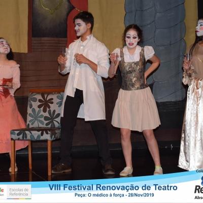 VIII Festival Renovação de Teatro (65 de 99)