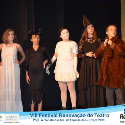 VIII Festival Renovação de Teatro (66 de 122)