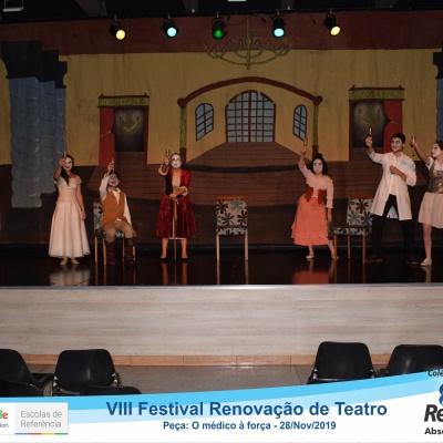VIII Festival Renovação de Teatro (66 de 99)