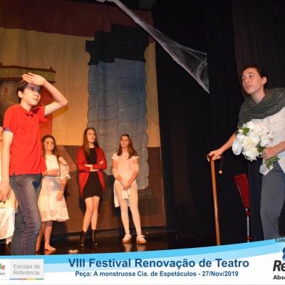 VIII Festival Renovação de Teatro (67 de 122)