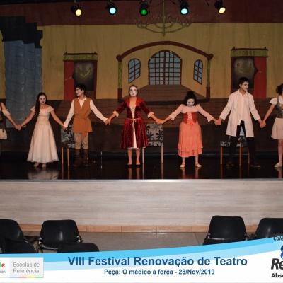 VIII Festival Renovação de Teatro (67 de 99)