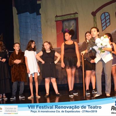 VIII Festival Renovação de Teatro (68 de 122)