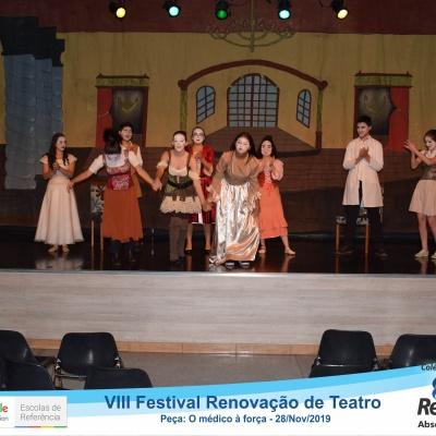 VIII Festival Renovação de Teatro (68 de 99)