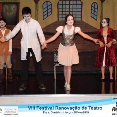 VIII Festival Renovação de Teatro (69 de 99)