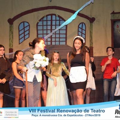 VIII Festival Renovação de Teatro (70 de 122)