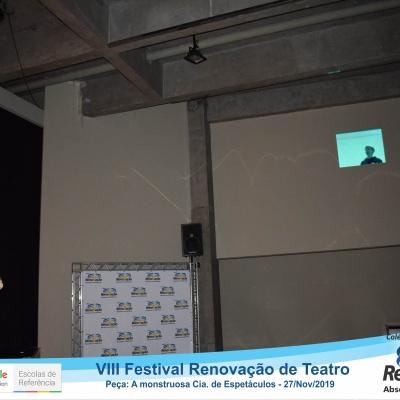 VIII Festival Renovação de Teatro (71 de 122)