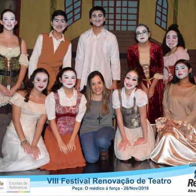 VIII Festival Renovação de Teatro (71 de 99)