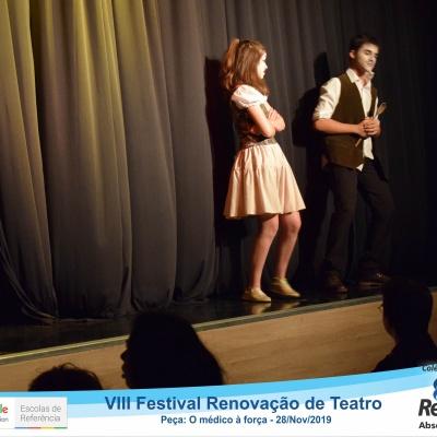 VIII Festival Renovação de Teatro (72 de 99)