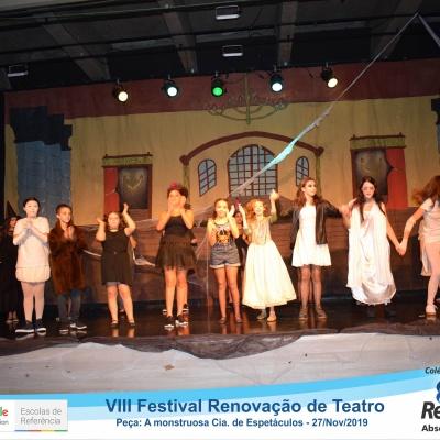 VIII Festival Renovação de Teatro (73 de 122)