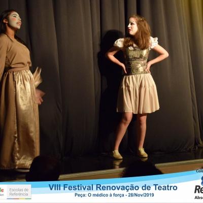 VIII Festival Renovação de Teatro (73 de 99)