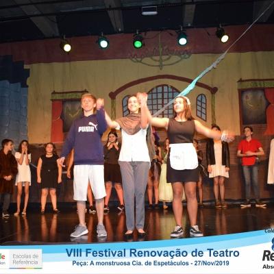 VIII Festival Renovação de Teatro (74 de 122)