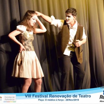 VIII Festival Renovação de Teatro (74 de 99)