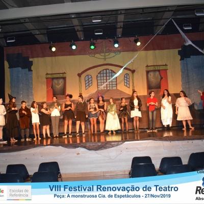 VIII Festival Renovação de Teatro (75 de 122)