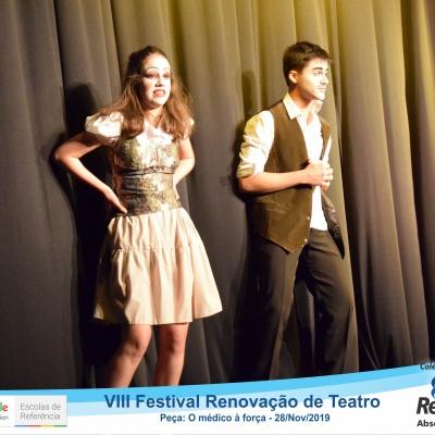 VIII Festival Renovação de Teatro (75 de 99)