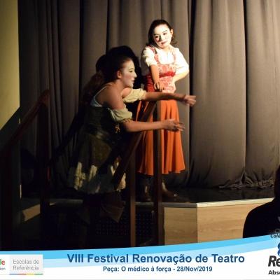 VIII Festival Renovação de Teatro (76 de 99)