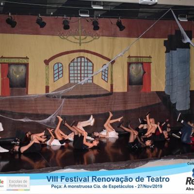 VIII Festival Renovação de Teatro (77 de 122)