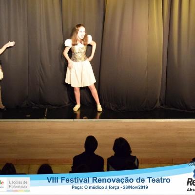 VIII Festival Renovação de Teatro (77 de 99)