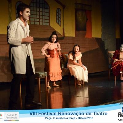 VIII Festival Renovação de Teatro (79 de 99)