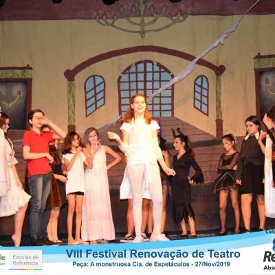 VIII Festival Renovação de Teatro (81 de 122)