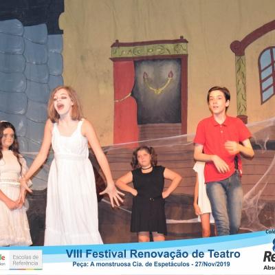 VIII Festival Renovação de Teatro (82 de 122)