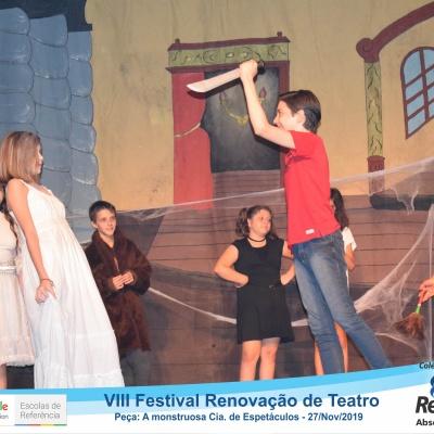 VIII Festival Renovação de Teatro (83 de 122)