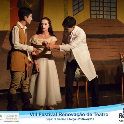 VIII Festival Renovação de Teatro (85 de 99)
