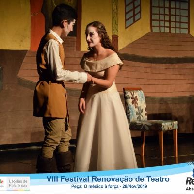VIII Festival Renovação de Teatro (86 de 99)