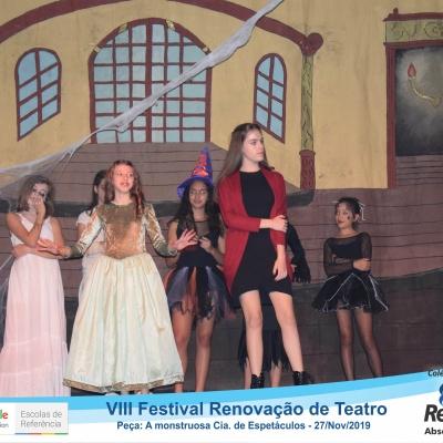 VIII Festival Renovação de Teatro (87 de 122)