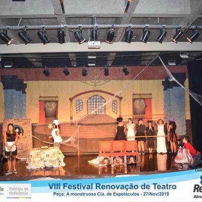 VIII Festival Renovação de Teatro (91 de 122)