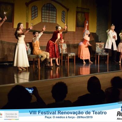 VIII Festival Renovação de Teatro (92 de 99)