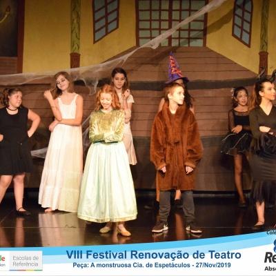 VIII Festival Renovação de Teatro (93 de 122)