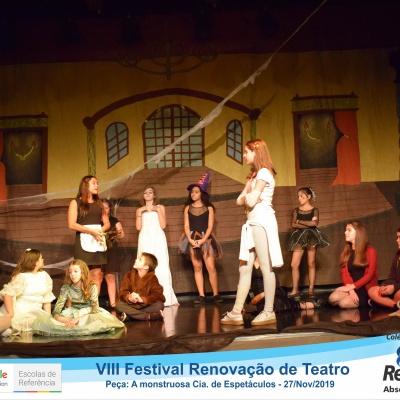 VIII Festival Renovação de Teatro (94 de 122)