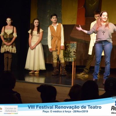 VIII Festival Renovação de Teatro (94 de 99)