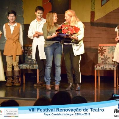 VIII Festival Renovação de Teatro (97 de 99)