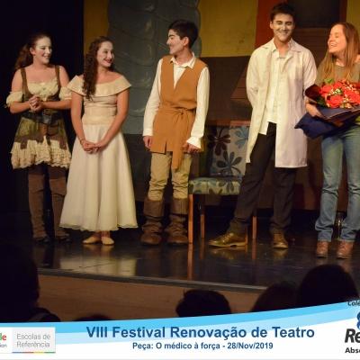 VIII Festival Renovação de Teatro (98 de 99)