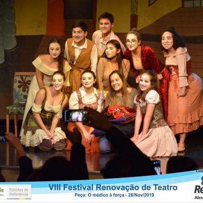 VIII Festival Renovação de Teatro (99 de 99)