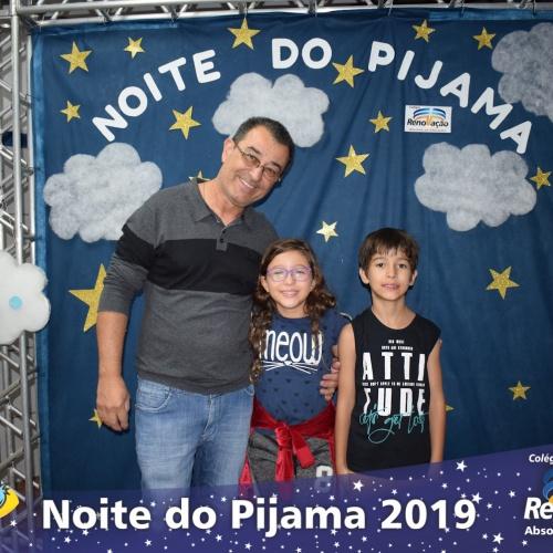 colreno_noite_pijama_2019-100