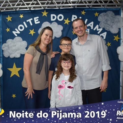 colreno_noite_pijama_2019-101