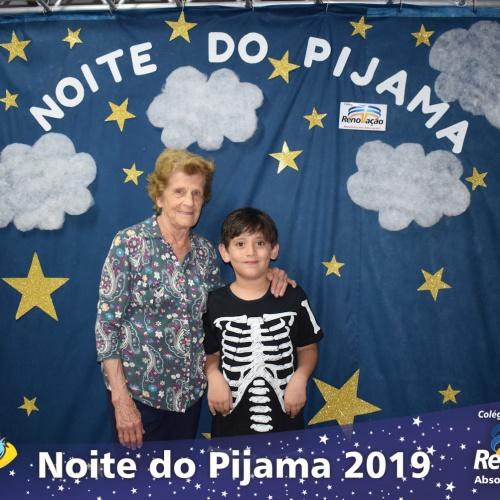 colreno_noite_pijama_2019-103