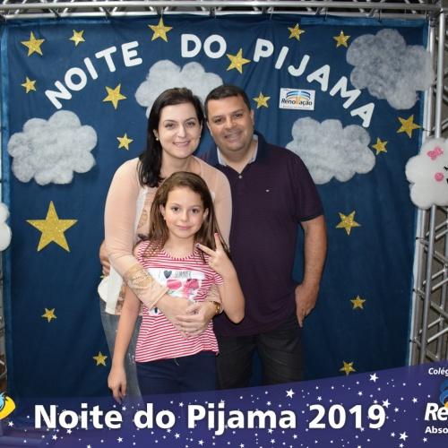 colreno_noite_pijama_2019-104