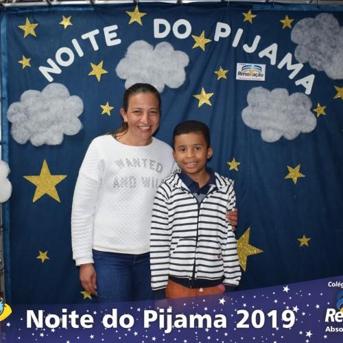 colreno_noite_pijama_2019-106