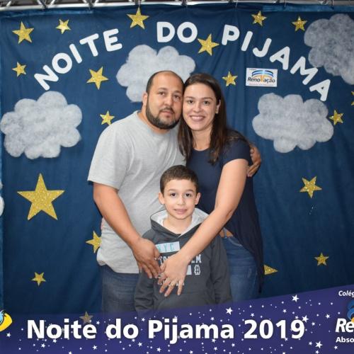 colreno_noite_pijama_2019-107