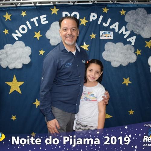 colreno_noite_pijama_2019-108