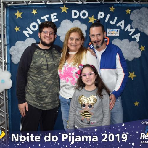 colreno_noite_pijama_2019-109