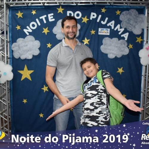colreno_noite_pijama_2019-110