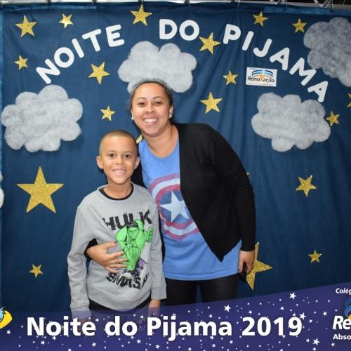 colreno_noite_pijama_2019-111