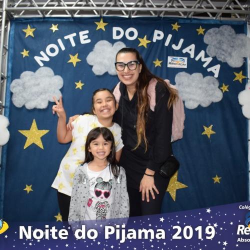 colreno_noite_pijama_2019-112