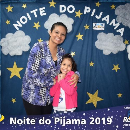 colreno_noite_pijama_2019-114