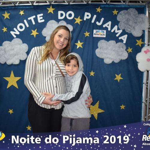 colreno_noite_pijama_2019-115